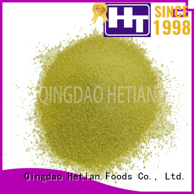 healthy jalapeno pepper flakes wholesale for restaurant