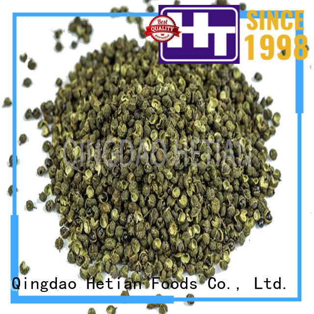 pepper wholesale spices suppliers wholesale for restaurant Hetian