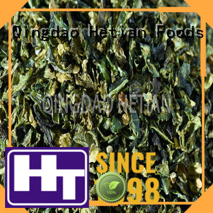 Hetian jalapeno spices factory price for shop