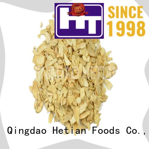 healthy dry garlic powder wholesale for restaurant