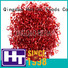 Hetian dried peppers wholesale for hotel