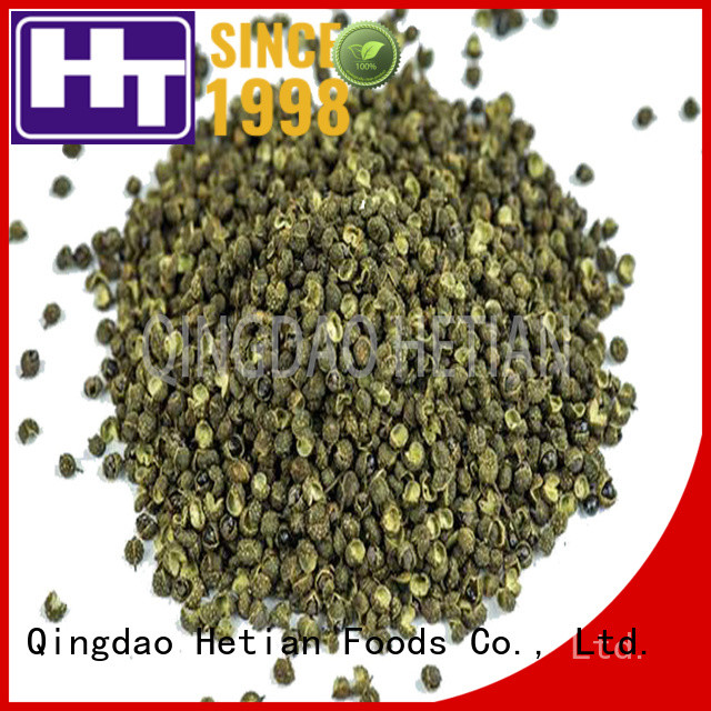 Hetian wholesale spices suppliers factory price for hotel