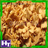 Hetian dried garlic online for restaurant