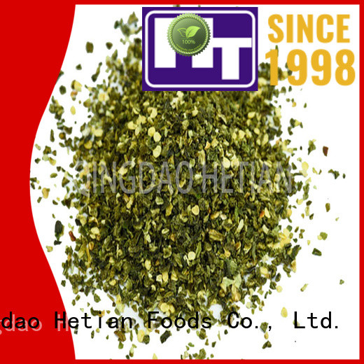 Hetian jalapeno chili powder on sale for shop