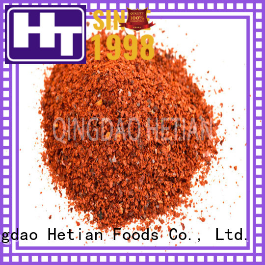 high quality paprika pod from China for wedding