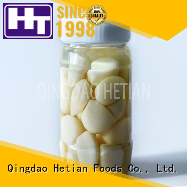garlic powder manufacturer for hotel Hetian
