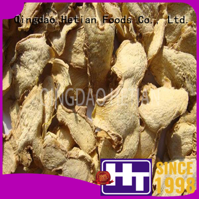 good quality whole dried ginger directly sale for shop