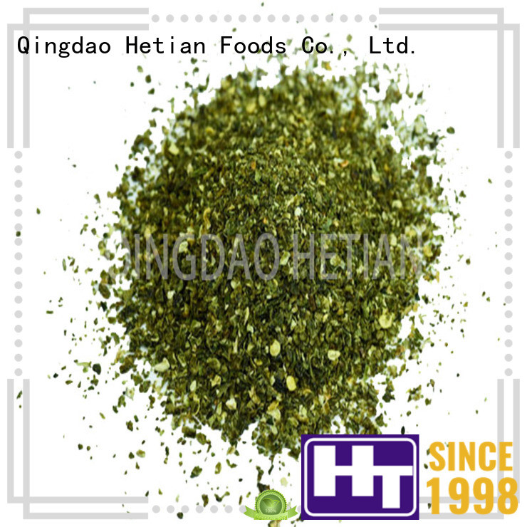 Hetian red dried jalapeno wholesale for shop