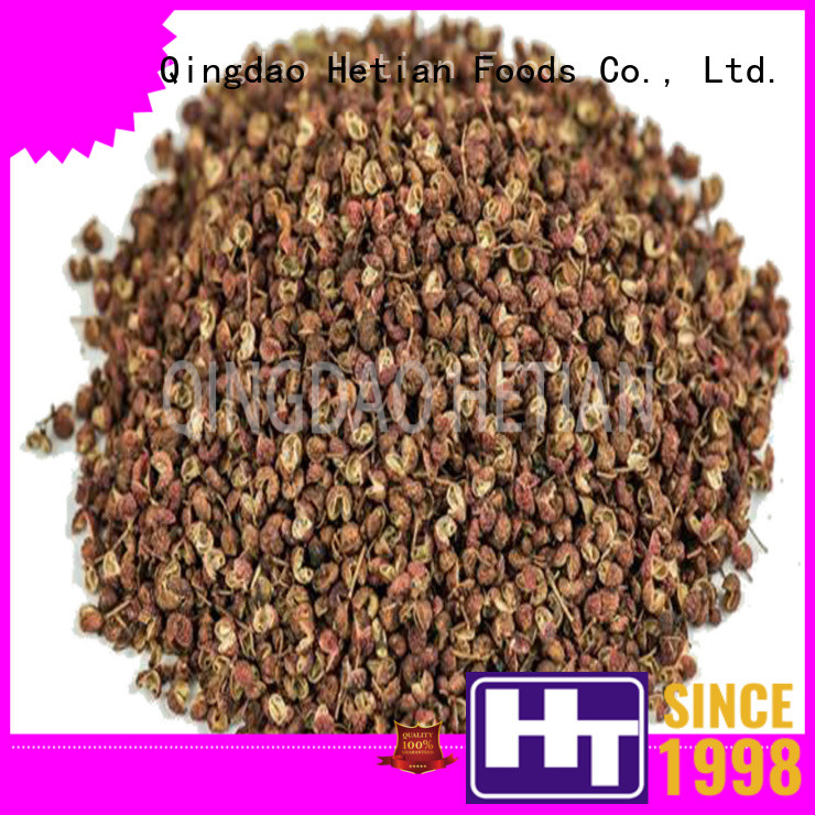 natural wholesale spices suppliers factory price for hotel