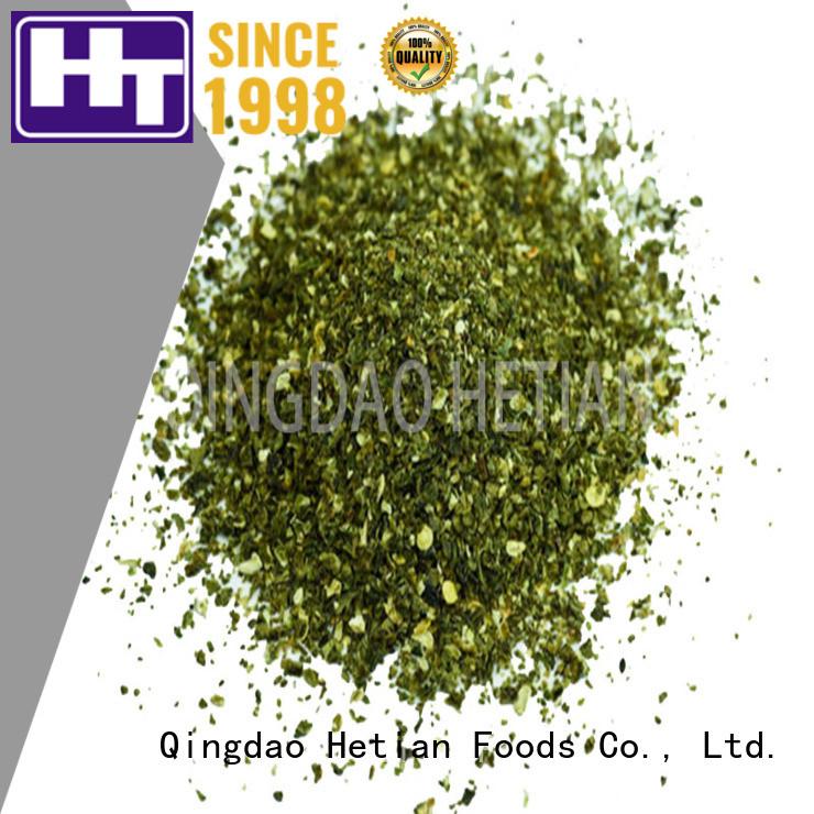 healthy crushed jalapeno pepper online for shop