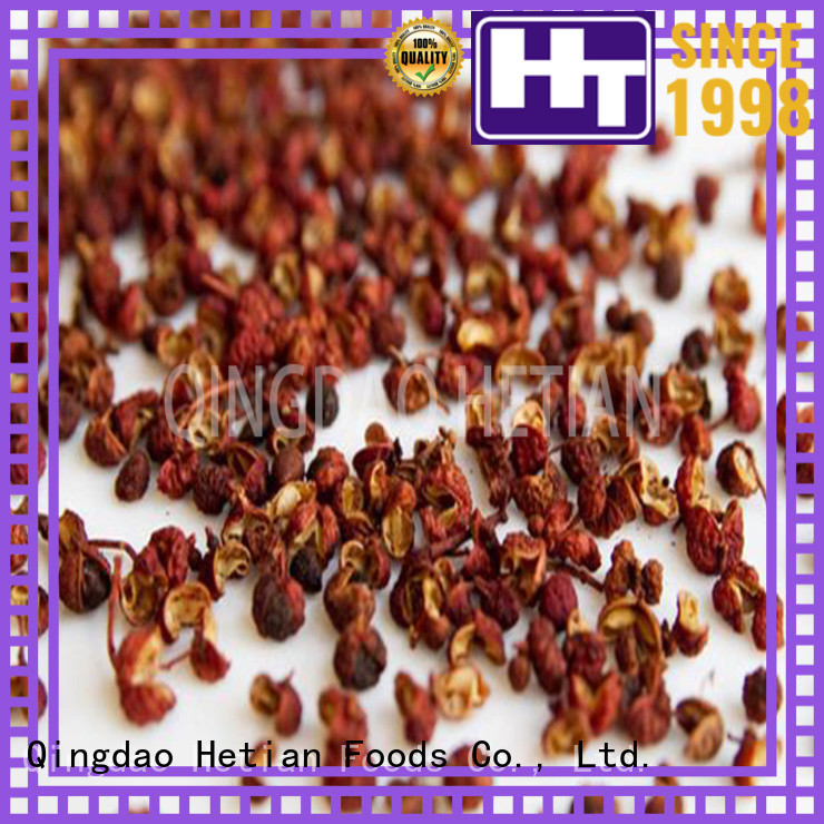 natural wholesale spices suppliers wholesale for hotel