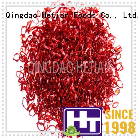 good quality dried chilli flakes wholesale for restaurant