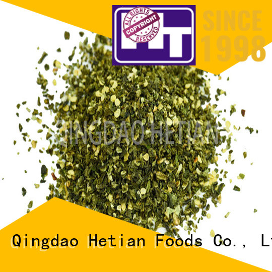 Hetian jalapeno spices online for shop