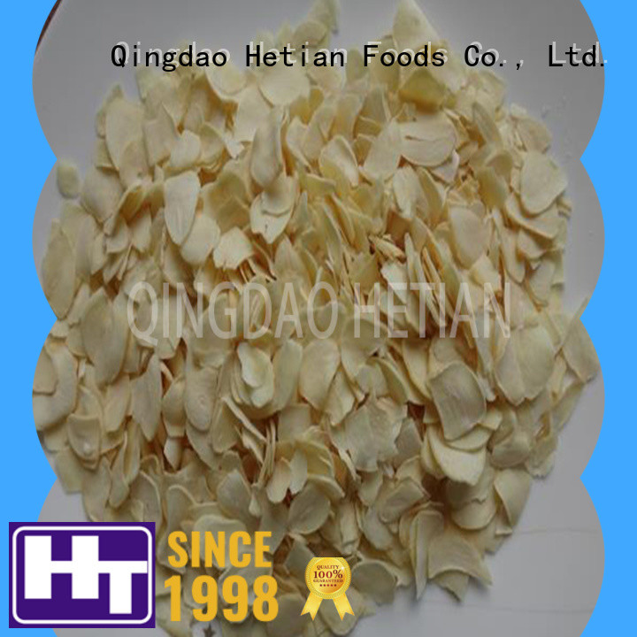 natural dried garlic online for home