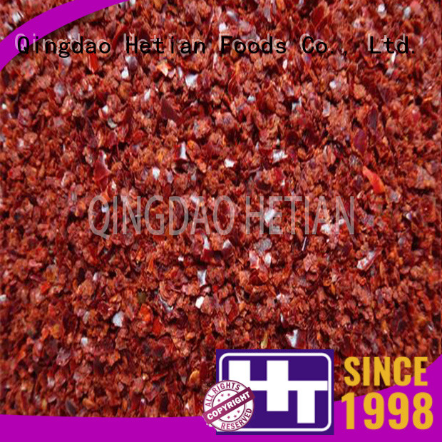 high quality paprika spices on sale for wedding