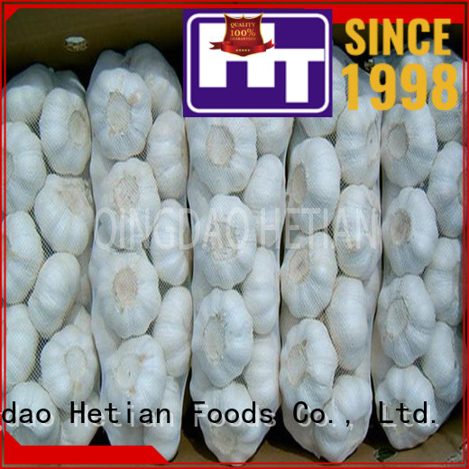 Hetian dry garlic powder wholesale for shop