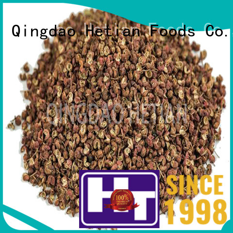 Hetian wholesale spices suppliers wholesale for restaurant
