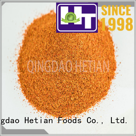 healthy dried chilli flakeswholesale for home