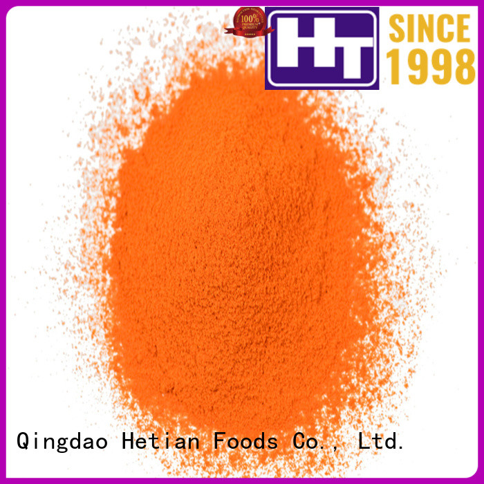 Hetian jalapeno flakes online for home