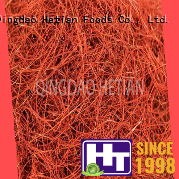 safe dried peppers wholesale for restaurant