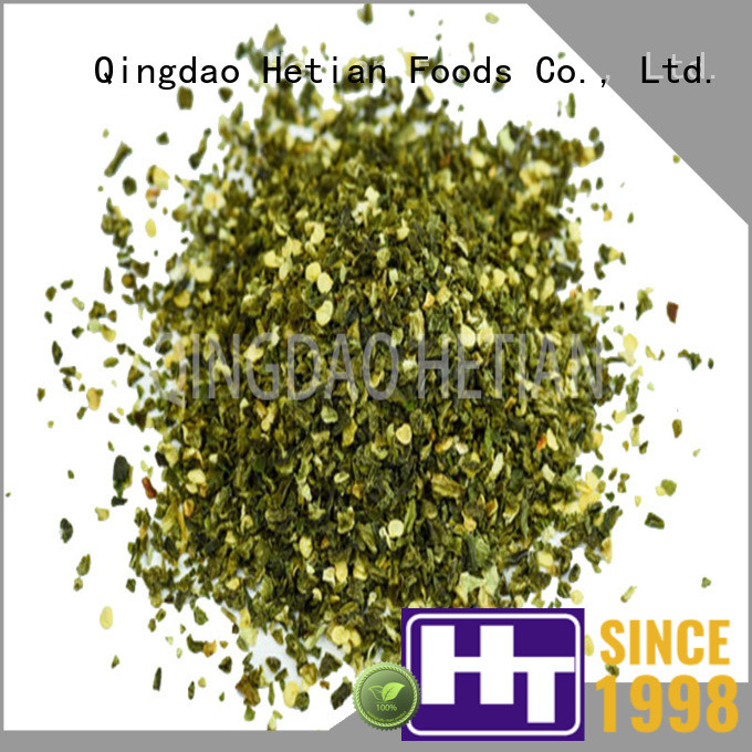 delicious jalapeno pepper flakes factory price for home