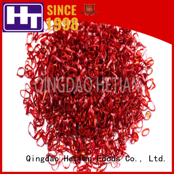 good quality chilli spices wholesale for restaurant