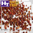 healthy wholesale spices suppliers manufacturer for shop