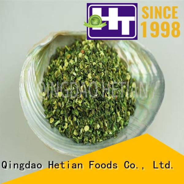 Hetian crushed jalapeno pepper online for shop