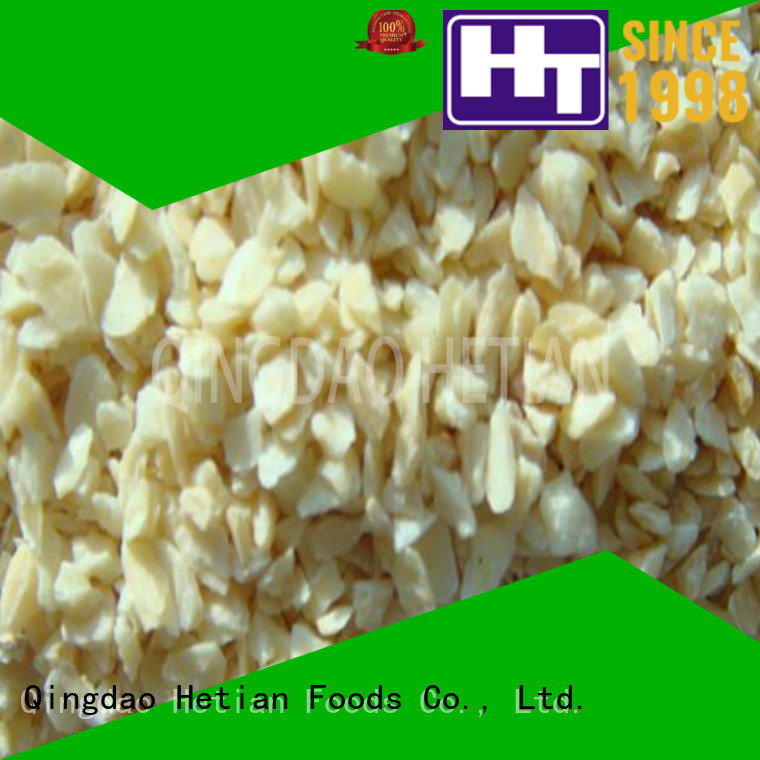 Hetian dried garlic wholesale for shop
