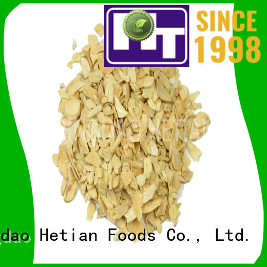 Hetian good quality spices for restaurant
