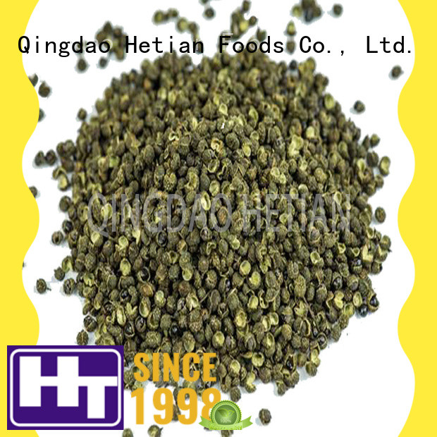 Hetian tasty wholesale spices suppliers factory price for hotel