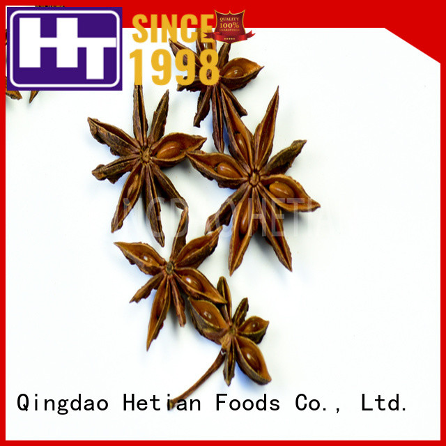 good quality wholesale spices suppliers wholesale for restaurant