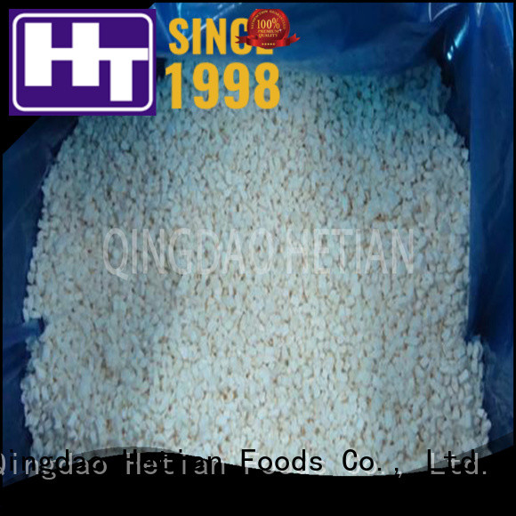 healthy dry garlic powder from China for hotel