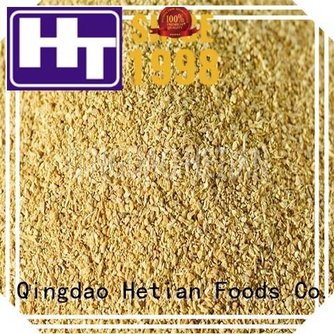 natural ginger powder supplier for shop