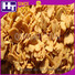 healthy dried garlic flakes wholesale for shop