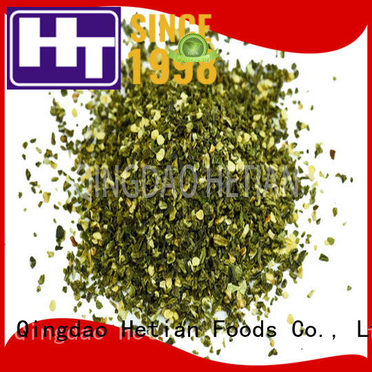 delicious jalapeno powder wholesale for restaurant