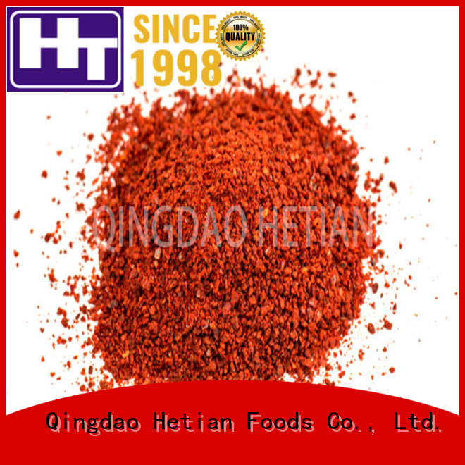 high quality paprika spices on sale for dining