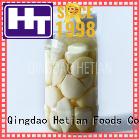 healthy dried garlic flakes online for hotel