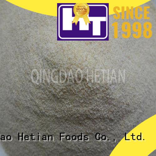 natural salted garlic manufacturer for shop
