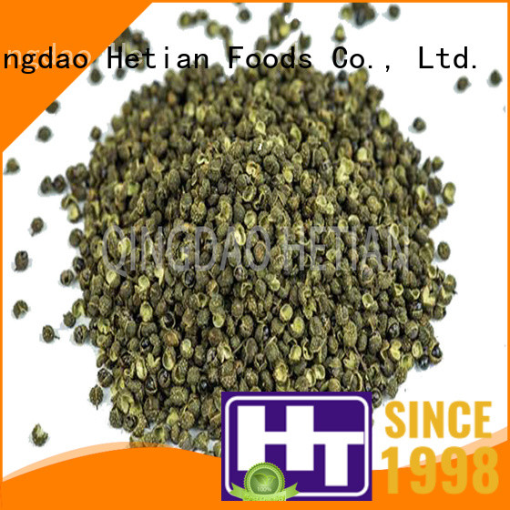 healthy wholesale spices suppliers directly sale for restaurant