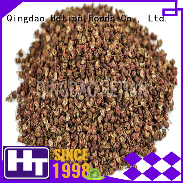 Hetian natural wholesale spices suppliers manufacturer for shop