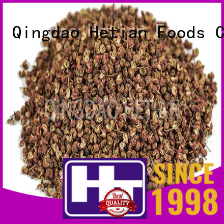 organic wholesale spices supplierssize directly salefor hotel
