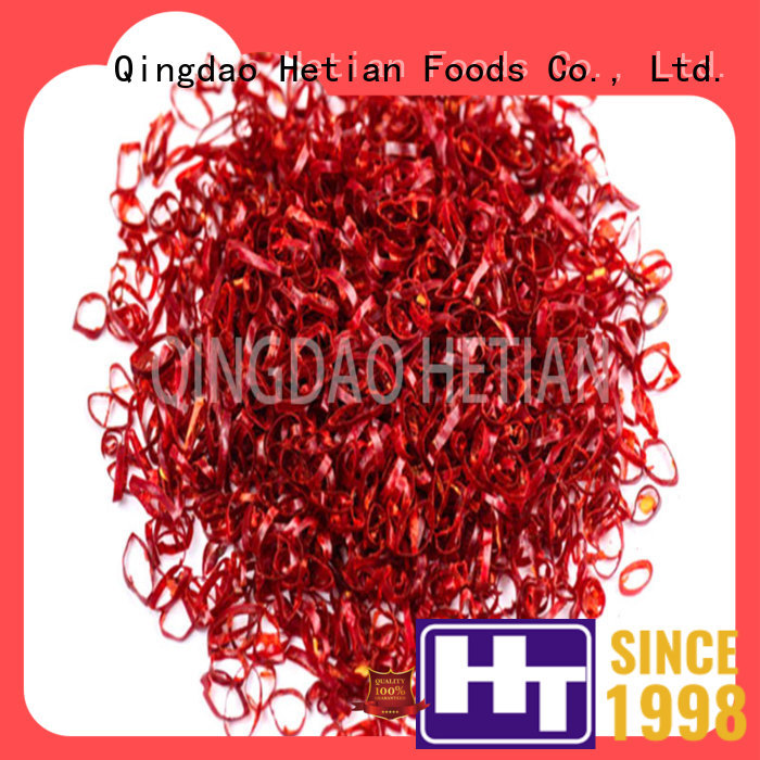 healthy chilli spices wholesale for restaurant