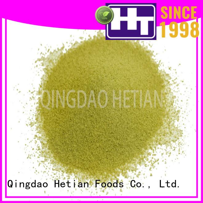spices jalapeno chili powder wholesale for restaurant