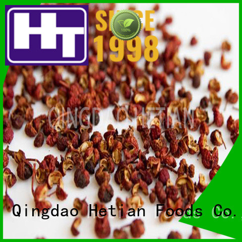 tasty wholesale spices supplierslarger factory price for home