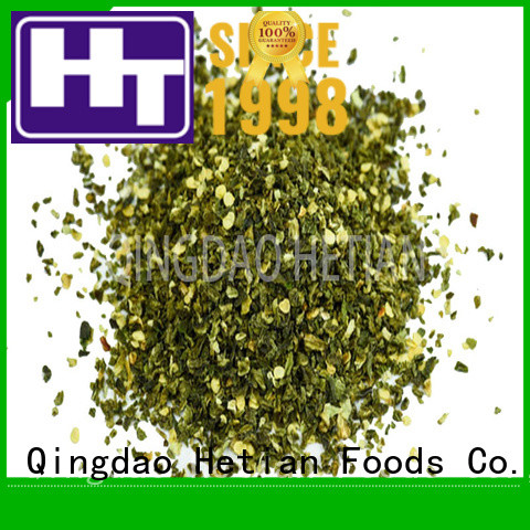 tasty jalapeno powder online for home