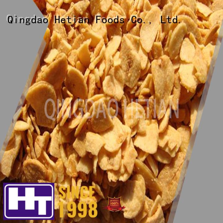 healthy dry garlic powder online for restaurant