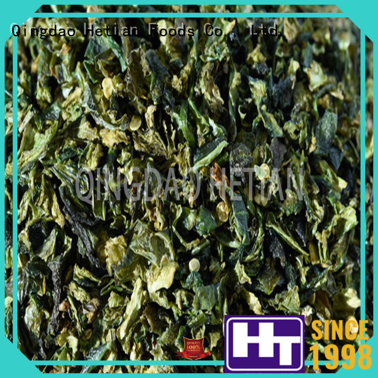 powder dried jalapeno powder 13mm for home Hetian