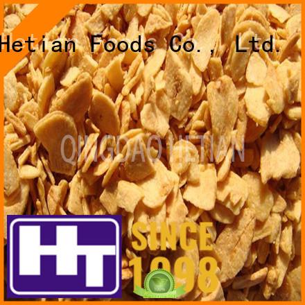good quality garlic powder supplier online for restaurant Hetian