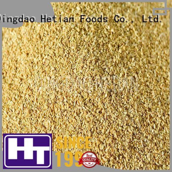Hetian 2040mesh dry ginger powder wholesale for home